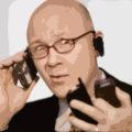 Vrei să suni la Deranjamente Telekom (ex Romtelecom) gratuit de pe mobil?