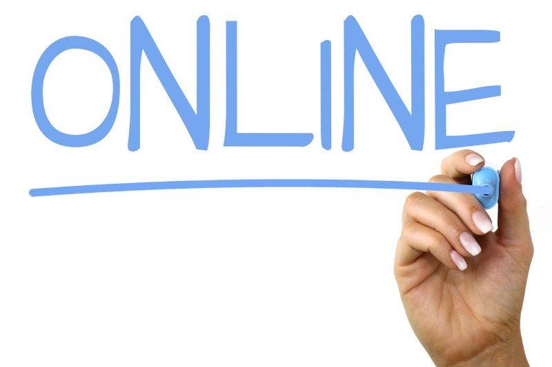 promovare online