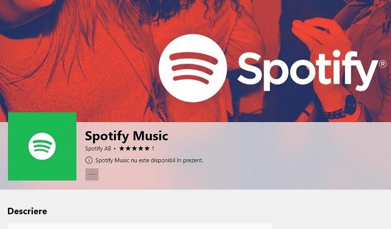spotify-romania-download