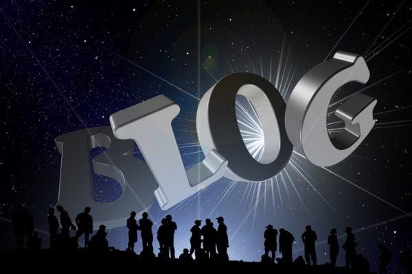 sfaturi-trafic-blog