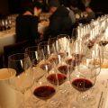Am mai scris articole despre vinuri