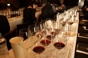 degustari-vinuri