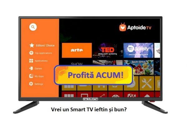 smart-tv-ieftin-bun