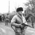 Ne pare rău că soții Ceaușescu au fost executați?