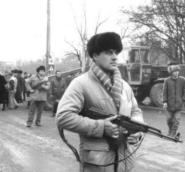 revolutia-decembrie-1989