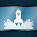 WordPress pentru Android îmi joacă feste