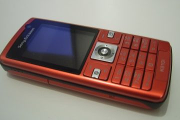 telefon-digi-vodafone-telekom-orange