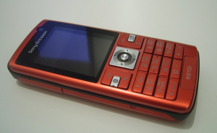 telefon-digi-vodafone-telekom-orange