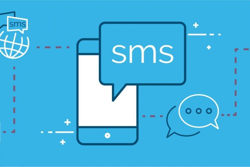 gazduire web plata sms