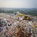 Groapa de gunoi a istoriei