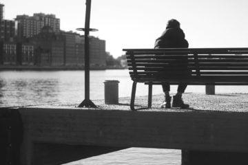 persoane singure
