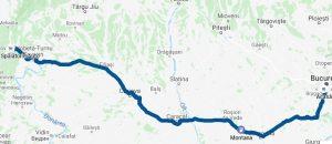 map-joy-orsova