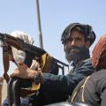 De ce este haos în Afganistan?